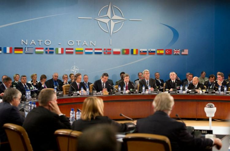 1_NAC_5Oct11_group