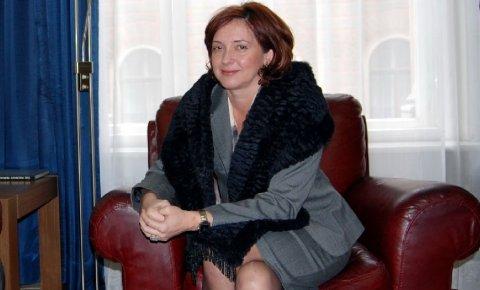 Ana-Trisic-Babic