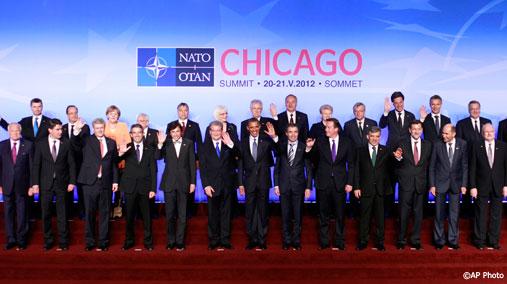 2012_NATO_3