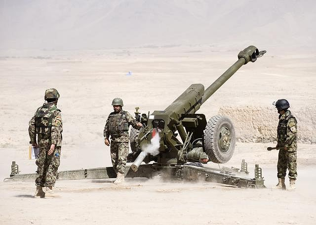 D-30_towed_howitzer_122mm_Afghanistan_Afghan_army_002