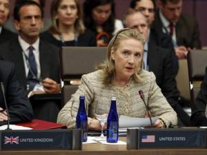 news_2012_May_hillary_new_377900617