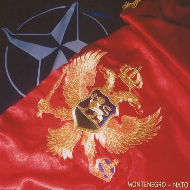 tn_Crna_Gora_NATO